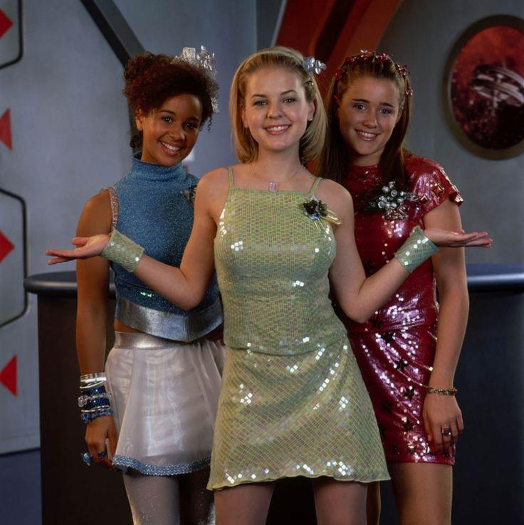 http://imgkid.com/zenon-costume.shtml