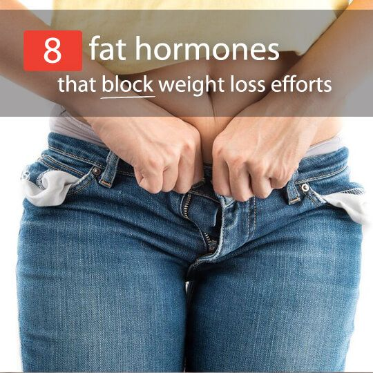 can estrogen patch cause weight loss
