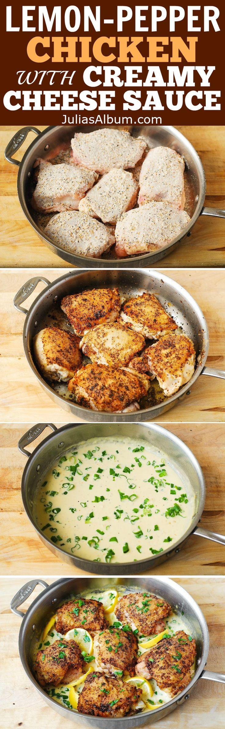 1000+ ideas about Mozzarella Chicken on Pinterest ...