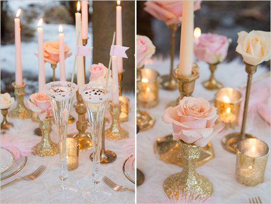 Wedding Vow Renewal Cake Ideas