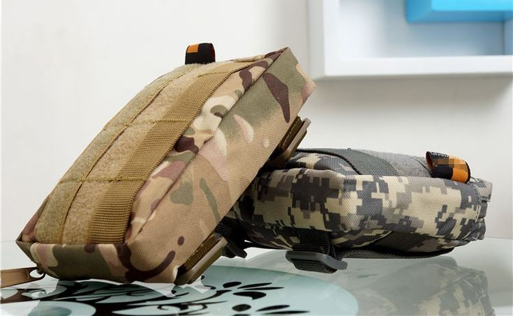 Multifunctional Modular Military Waist Pack Military Utility Waist Carry Bag MOLLE Assault Waist Bag Military Wallet Bag 18*14cm , https://myalphastore.com/products/multifunctional-modular-military-waist-pack-military-utility-waist-carry-bag-molle-assault-waist-bag-military-wallet-bag-1814cm/,