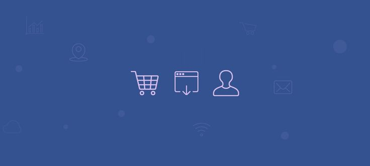 How to create a custom export of your #WooCommerce customer data: https://ift.tt/2y2rQ4m