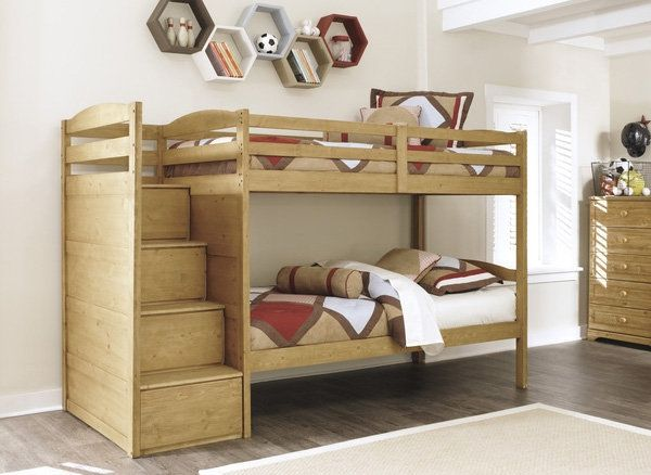17 meilleures id es propos de lit superpos sur pinterest lits superpos s - Le bon coin lit superpose ...