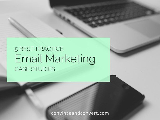 5 Best-Practice Email Marketing Case Studies #email #marketing, #email #strategy, #email #best #practices, #customer #conversion, #lead #generation, #email #promotion http://liberia.nef2.com/5-best-practice-email-marketing-case-studies-email-marketing-email-strategy-email-best-practices-customer-conversion-lead-generation-email-promotion/  # 5 Best-Practice Email Marketing Case Studies Momentum Worldwide came out with a very insightful marketing chart for 2015. I'm curious, what catches your…