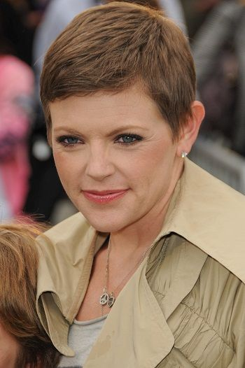 "Home>> Mature Hairstyles < Previous          Next >  Natalie Maines Date of Birth: October 14, 1974  Natalie Maines - ""Pirates Of The Car"