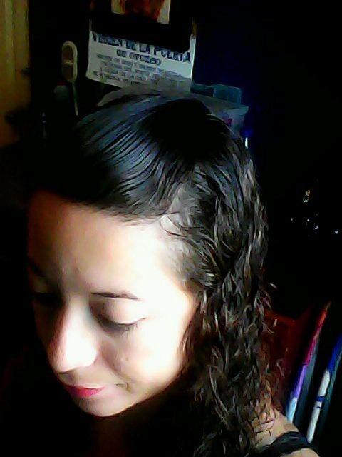 como hacer peinados sencillos ucensendote mi peinado sencillo en veranoud sabes hacerte