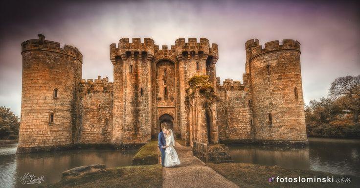 Chcecie zobaczyć wszystkie zdjęcia ? To zapraszam tutaj: http://ift.tt/2rEIkR6  W galerii ponad 40 zdjęć ślubnych. ...