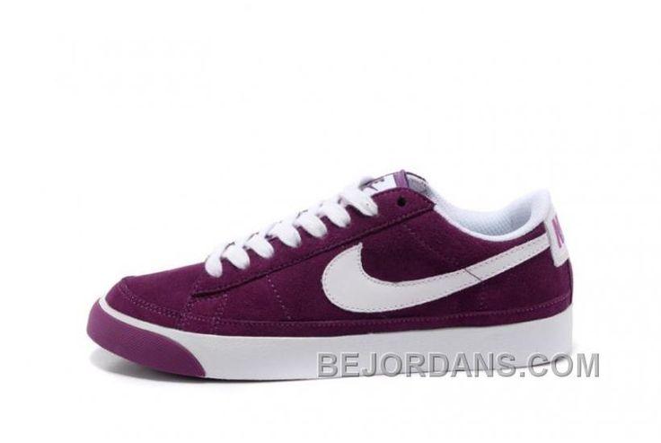 http://www.bejordans.com/free-shipping-6070-off-nike-blazer-mid-suede-vintage-sneaker-sale-uk-ttg5x.html FREE SHIPPING! 60%-70% OFF! NIKE BLAZER MID SUEDE VINTAGE SNEAKER SALE UK TTG5X Only $86.00 , Free Shipping!