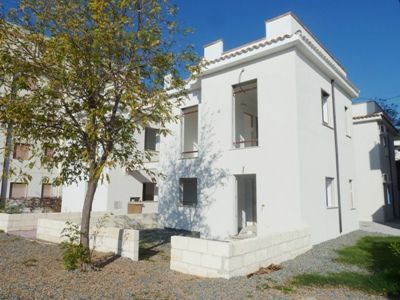 2 bedroom apartments in Nocera Scalo, Calabria - €88400
