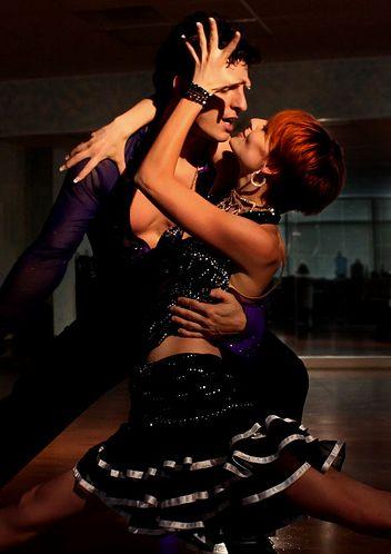 ballroom dance | Tumblr