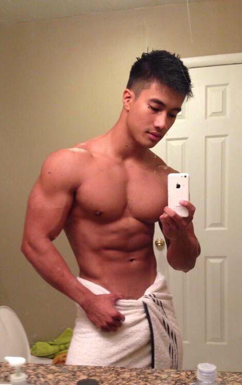 225 Best Hot Guys Selfies 1 Images On Pinterest  Selfie