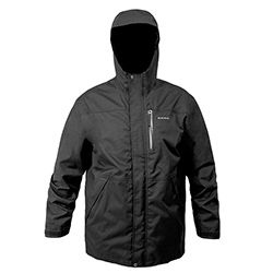 GRUNDENS Men's Weather-Boss Hooded Parka Sale Price: $107.99 (36% Off - Ends 09/10/17) http://zpr.io/PQmw4  #Boats #Boating #Deals