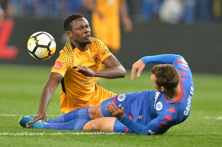 PSL: Absa Premiership fixtures 15, 16 &17 September The action in the Absa Premiership continues. Cape Town City lost for the first time this week and Maritzburg United are top of the log. https://www.thesouthafrican.com/absa-premiership-fixtures/