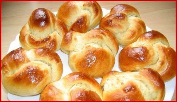 """Aluat """"Ca puful"""" - perfect pentru orice prăjitură de casă! - Bucatarul"""