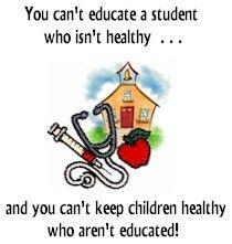 Image result for school Nurse  Quotes