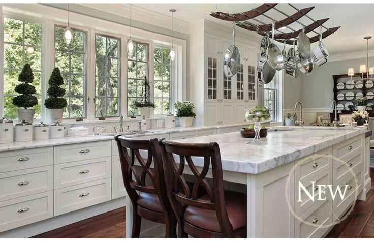 Custom Kitchen Cabinets San Diego Endearing Design Decoration