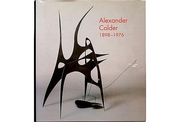 "henry moore vs alexander calder Discover henry moore famous and rare quotes henry moore (1968) ""henry spencer moore"" alexander calder related authors."