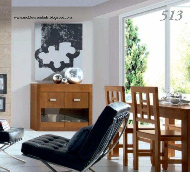 17 best images about muebles de comedor on pinterest - Mobles vintage barcelona ...