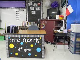 topics education google classroom outside