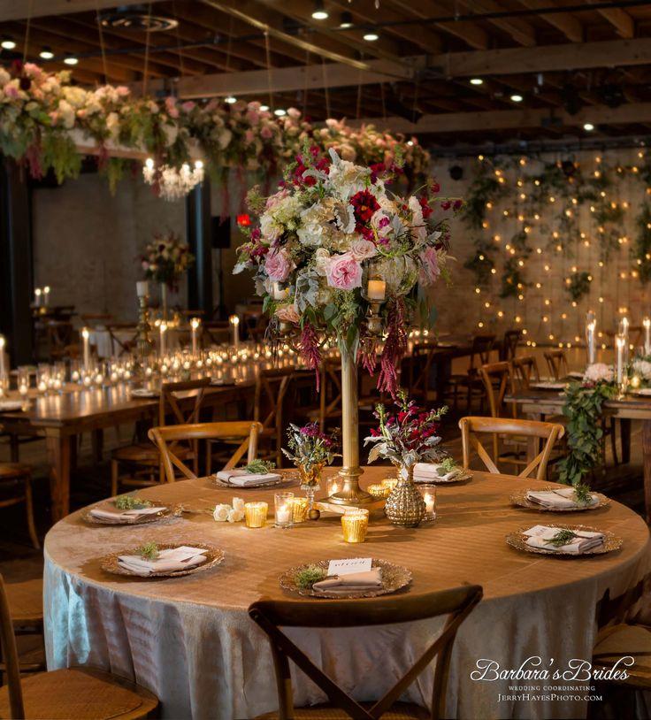 Gorgeous September wedding by wwwbarbarasbridescom wwwbouquetsofaustincom