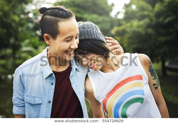 dating in the dark australia website