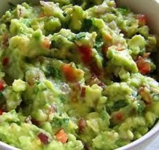 Gots to make this one.: Guacamole Recipe, Guacamole Dip, Food, Yummy, Appetizers, Favorite Recipes, Dips