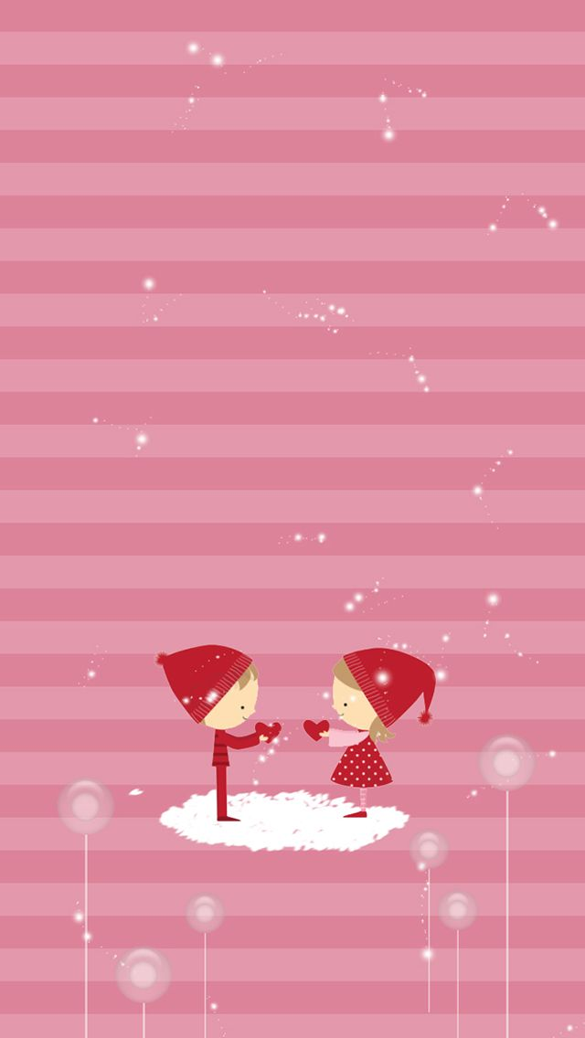 1003 best ♡Valentine\'s♡ images on Pinterest   Phone backgrounds ...
