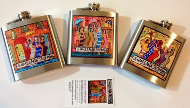 1000 images about my new orleans art on pinterest for Craft store new orleans