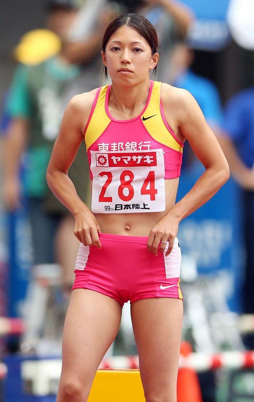 千葉麻美が今季限りで引退 08年北京五輪代表 #陸上