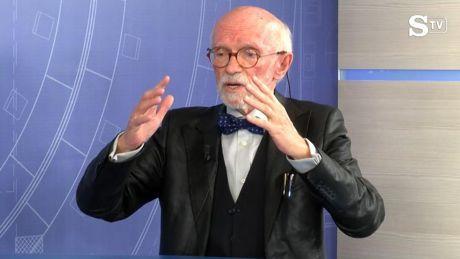 Il dottor Franco Berrino ci spiega la giornata ideale per stare bene