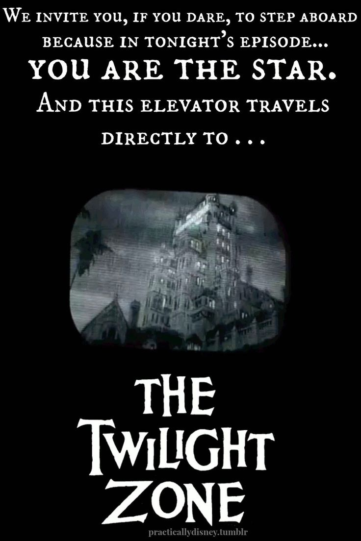 18 Scary Things That Make The Tower Of Terror The Best Disney Ride