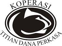 Info Lowongan Kerja di KSP Titian Dana Perkasa – Semarang (Staff Pembukuan, Administrasi Kredit, Customer Service & Teller)