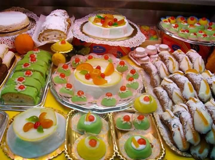 Specialita' Siciliane