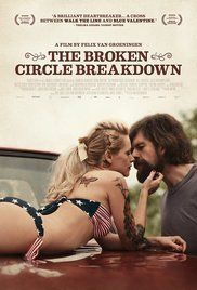 The Broken Circle Breakdown Movie Online Free. Elise and Didier fall in love at first sight, in spite of their differences. He talks, she listens. He's a romantic atheist, she's a religious realist. When their daughter becomes seriously ill, their love is put on trial.