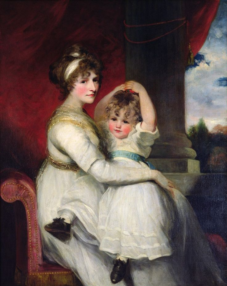1792-georgina-countess-of-2.jpeg (813×1024)