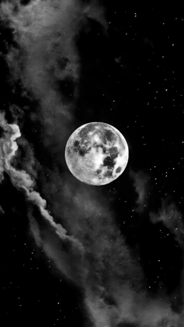 Galaxy Earth Star Of Sky Fall Universe Wallpaper For Mobile Phone And Handphone Wallpaper Galaxy Sky Skyfall Un Moon Photography Beautiful Moon Galaxy Art