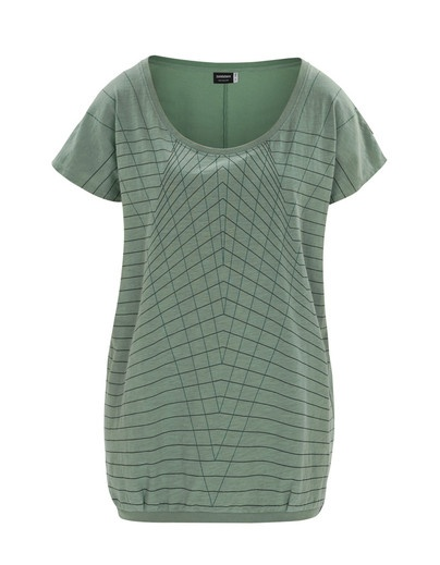 BEYOND | Women's Top | Spring / Summer Collection 2012 | www.zimtstern.com | #zimtstern #spring #summer #collection #womens #top