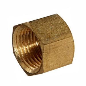 Brass Pipe Cap technical detail and specifications as under content, We are manufacturing and exporting all kinds of Brass Pipe Cap as per customer's specifications and requirement.