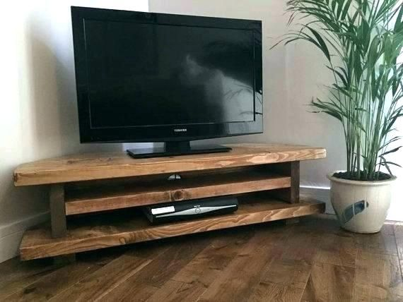 Image Result For Corner Tv Unit Corner Tv Stand Rustic Corner Tv Stands Wood Entertainment Center