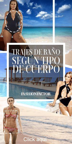 Fashion Factor la mejor revista digital de moda en Latinoamérica y Estados Unidos para mujeres reales que cuidan su estilo, glamour, belleza, salud y vida.