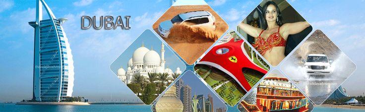 Best 25+ Dubai Trip ideas on Pinterest | Dubai travel, Abu