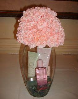 Mary Kay Gift Baskets | Mary Kay Cosmetics. Www.marykay.com/jobiofuma Ready for the Holiday Season!!!