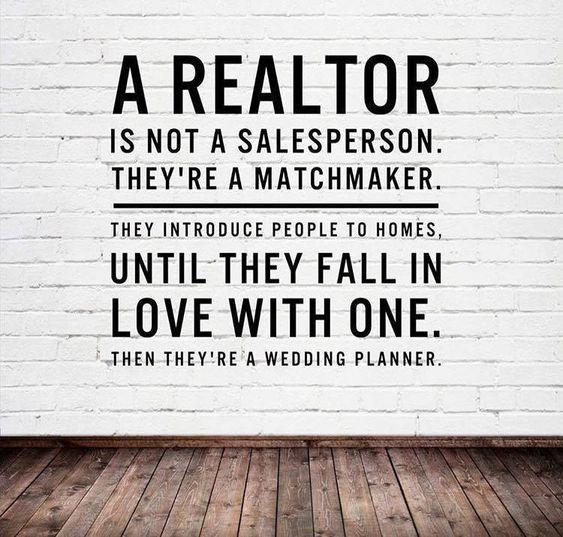 💥Spreading the Love! So True!💥