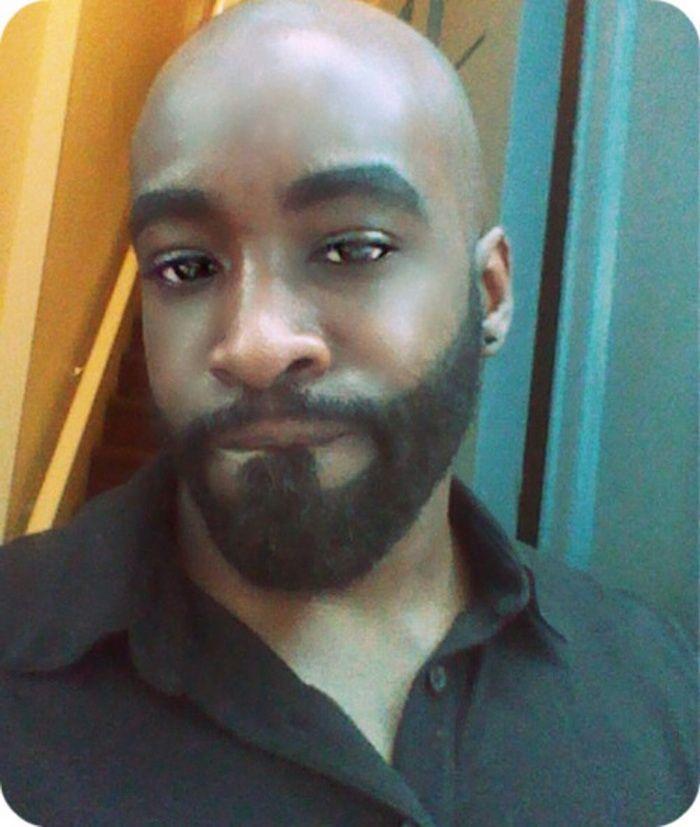 best 25 black men beards ideas on pinterest black men haircuts fine black men and handsome. Black Bedroom Furniture Sets. Home Design Ideas