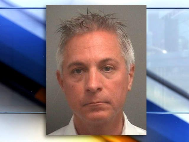 News Channel 5 Dr. James Cocores: Boca Raton psychiatrist arrested, accused of trafficking prescription meds By WPTV Web Team February 22, 2013 A Boca Raton psychiatrist was arrested this week after investigators say he illegally prescribed large amounts of Oxycodone and other prescription medications at his practice. After a lengthy undercover investigation, agents with the …