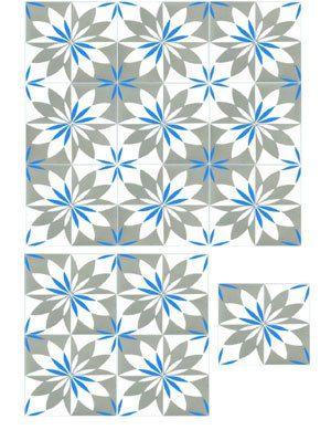 -plakakia-me-sxedia-loren-grey-blue