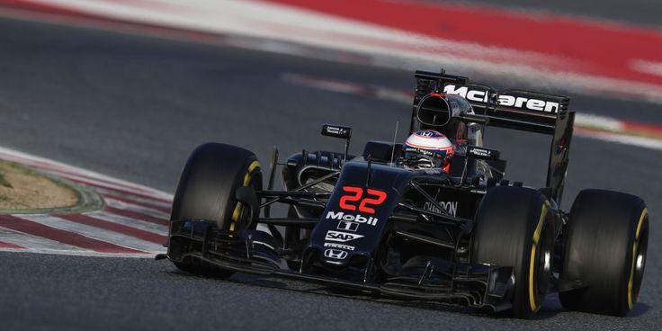 http://www.roadandtrack.com/motorsports/news/a31644/zak-brown-mclaren-f1/