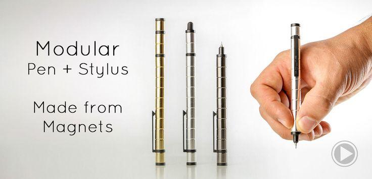POLAR - The official online retailer of the POLAR Pen
