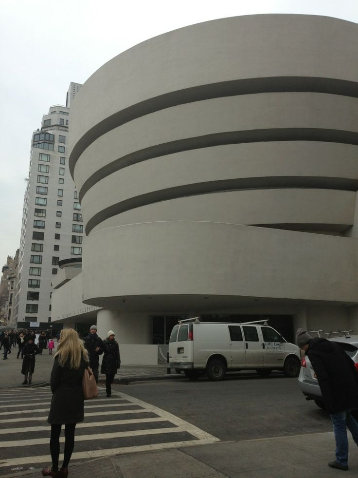 Italian Futurism at Guggenheim NYC http://www.lostindesign.it/italian-futurism-at-guggenheim-ny/