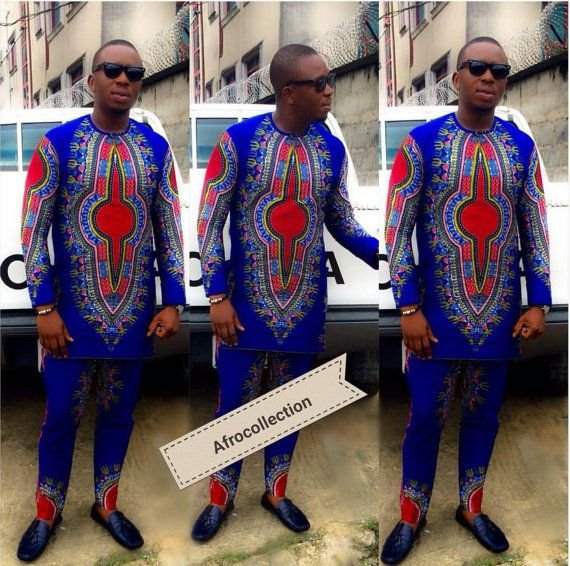 Check out this item in my Etsy shop https://www.etsy.com/uk/listing/251168746/mens-dashiki-pants